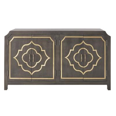 Home Decorators Collection - Furniture - The Home Depot