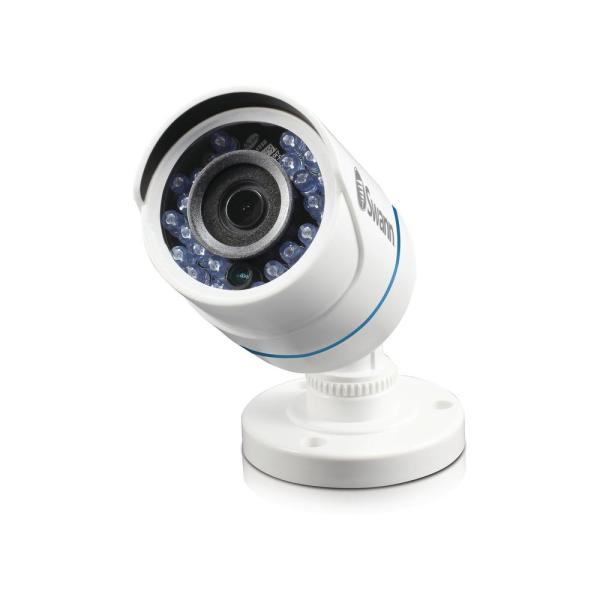 Bullet Dummy Security Surveillance Camera