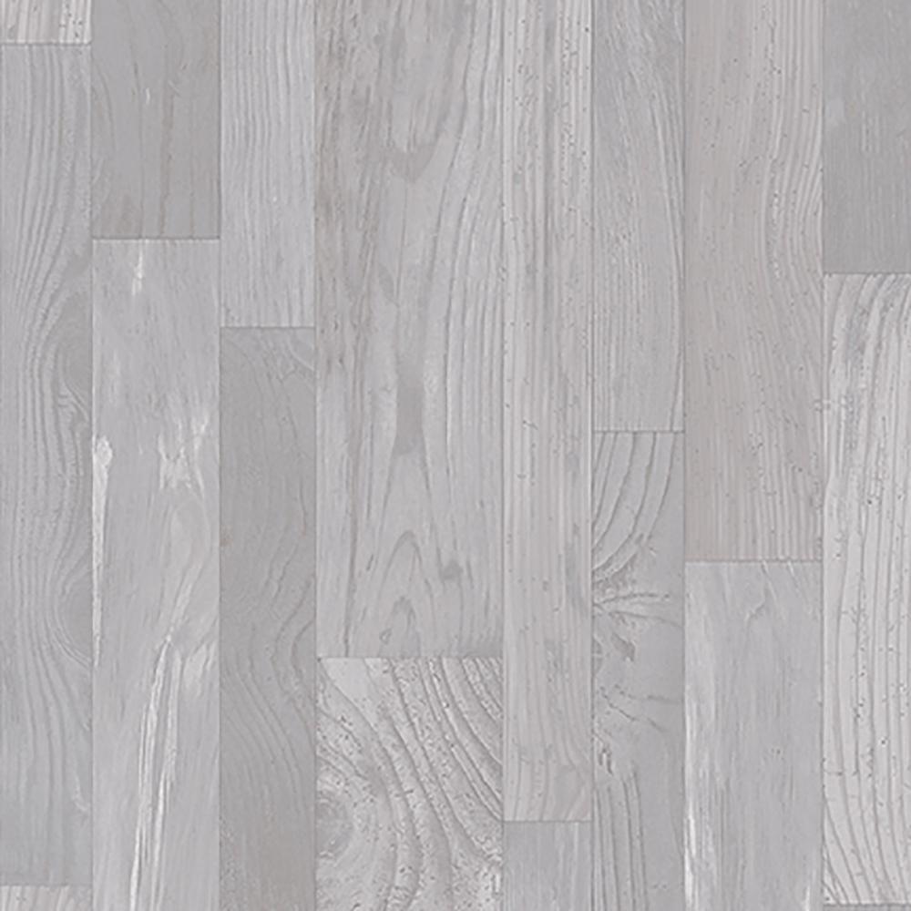 Harbor Plank 13.2 ft. Wide x Your Choice Length Residential Sheet Vinyl Flooring