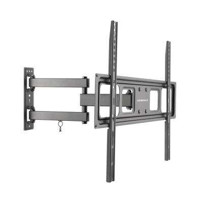 Extra Extension Full Motion Wall Mount for 37 in. - 70 in. TVs