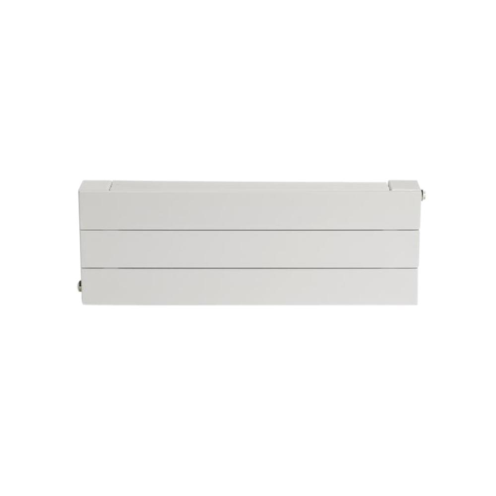 Myson contractor series low contemporary profile 23 5 8 in for Myson decor