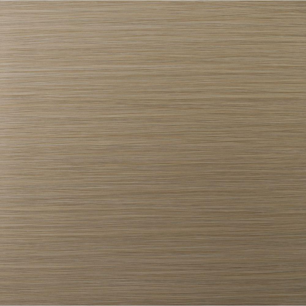 Emser Strands Olive 12 in. x 12 in. Porcelain Floor and Wall Tile (10.67 sq. ft. / case)