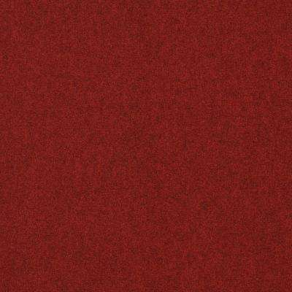 Premium Self-Stick Color Accents Sangria 24 in. x 24 in. Indoor/Outdoor Carpet Tile (8 Tiles/32 sq. ft./case)