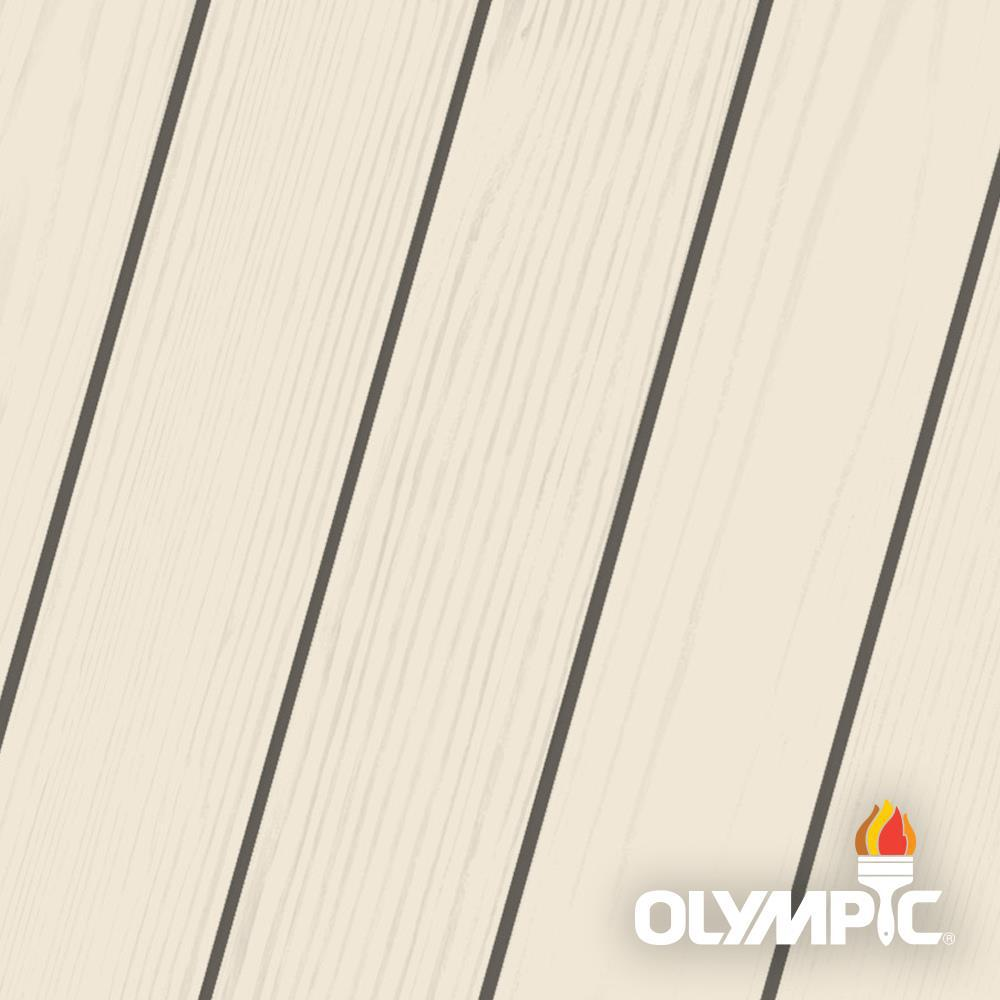 Olympic Rescue It Paint Home Depot