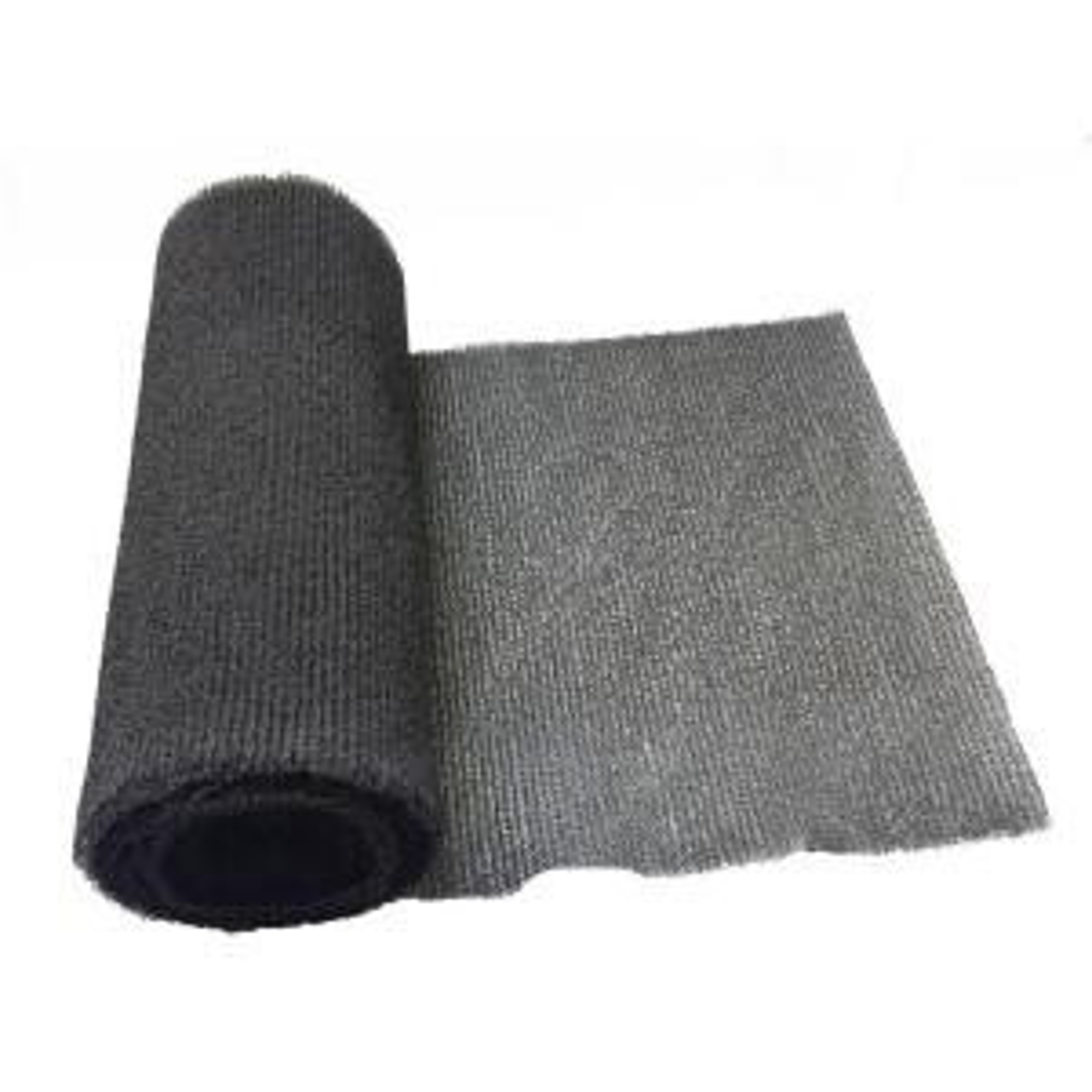 Roofaquaguard 200 Sq Ft Dry Tech Thermal Break Roll
