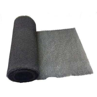 200 sq. ft. Dry-Tech Thermal Break Roll Roofing Underlayment