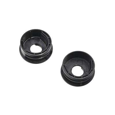 Retainer Pivot Nut for 1 Lever Handle Kitchen