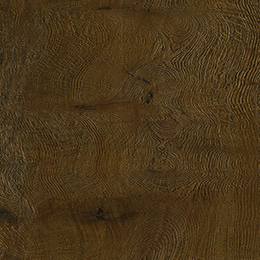 Earthwerks Noble Classic Plus California Oak 8 in. x 48 in. SPC Unipush Click Floating Vinyl Plank Flooring (20.56 sq. ft. / case)