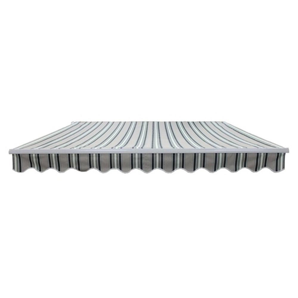 best website 7f1d1 d7c13 Retractable Awnings - Awnings - The Home Depot