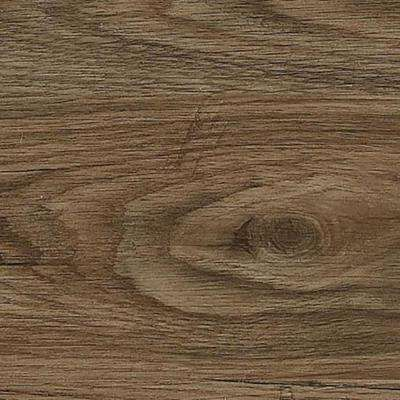 Lancaster Fulton 6 in. x 36 in. Luxury Vinyl Plank Flooring (27 sq. ft. / case)