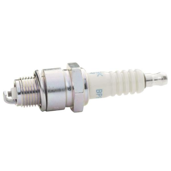 Replacement Spark Plug for Power Clear 180 Models