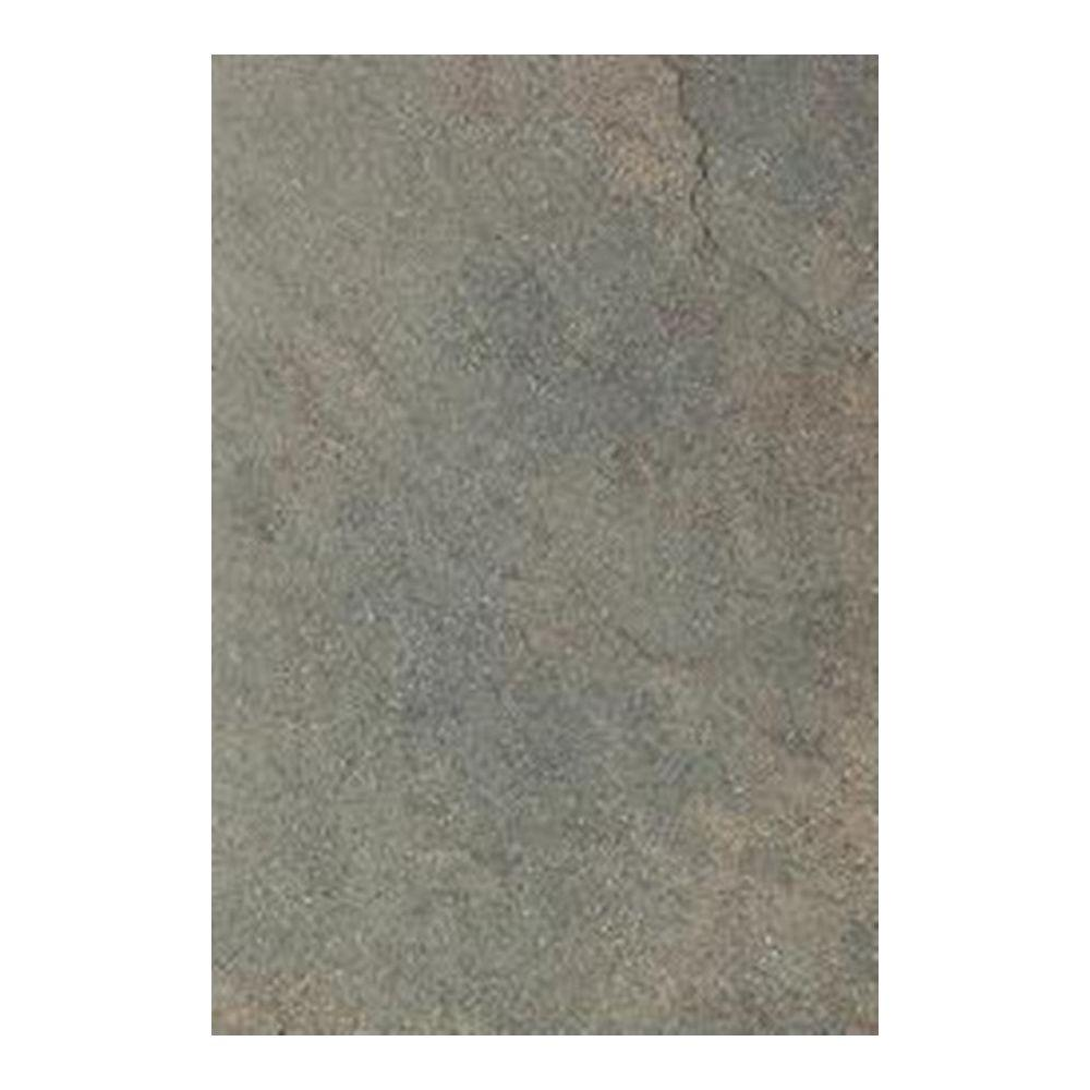 Daltile Continental Slate Brazilian Green 12 in. x 18 in. Porcelain Floor and Wall Tile (13.5 sq. ft. / case)