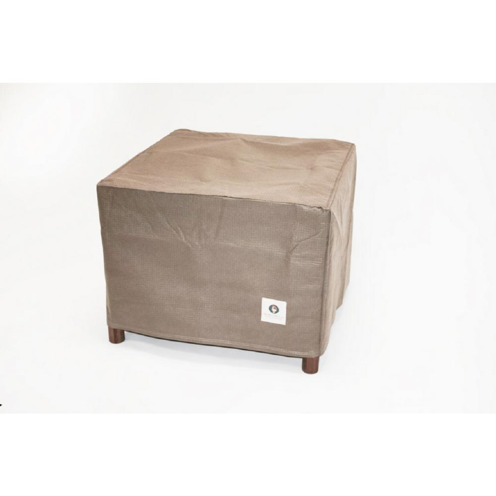 Table - Patio Furniture Covers - Patio Accessories - The Home Depot