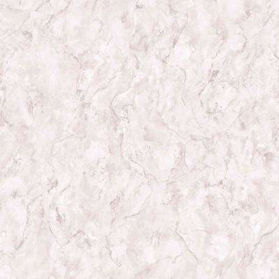 Solid Color Drop Match Grey Wallpaper Home Decor The Home