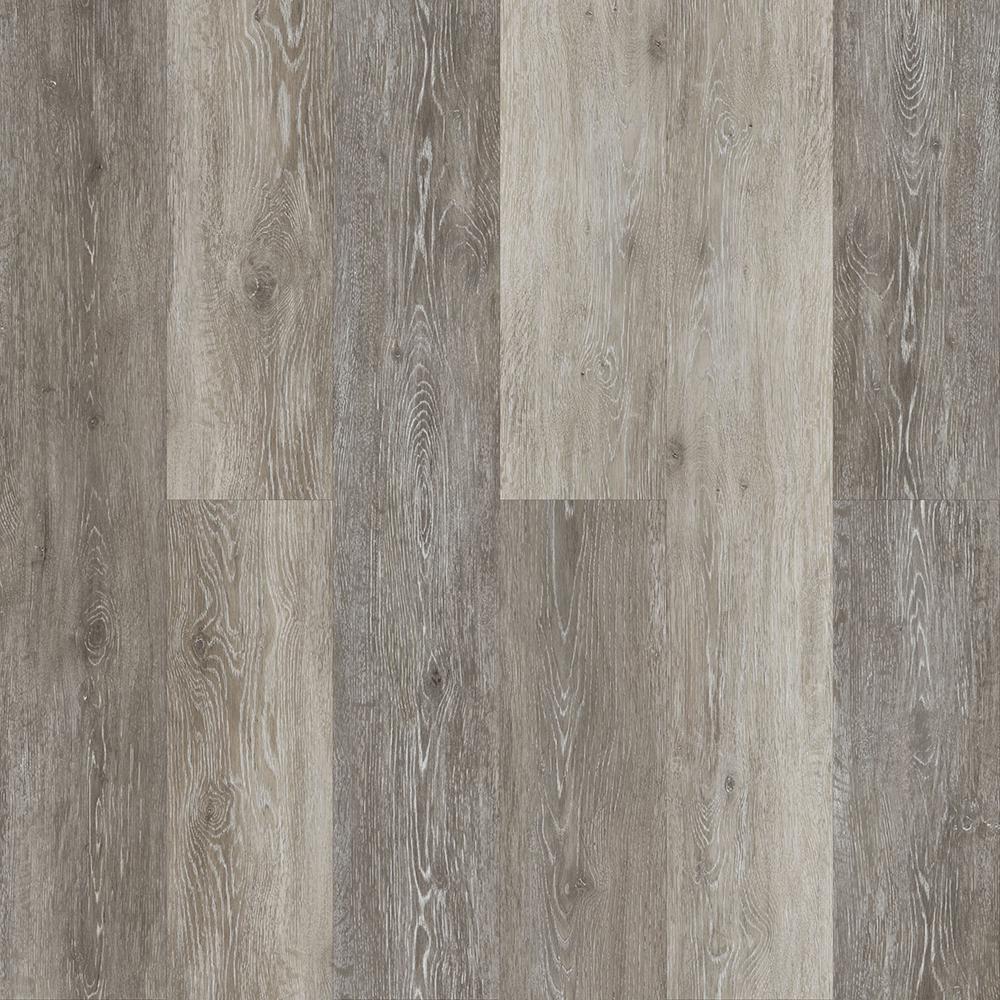 L And Stick Vinyl Plank Flooring