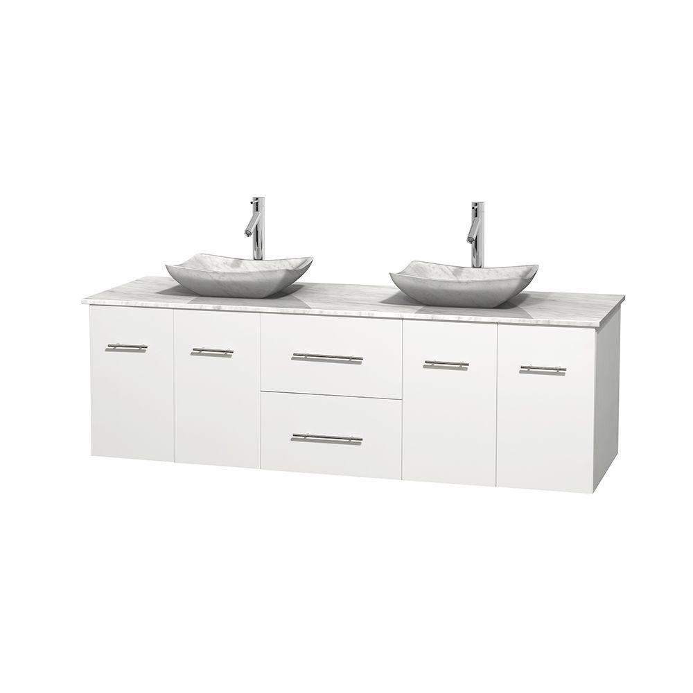 vanity lavatories floating bathroom vanities bath the home depot