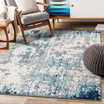 Artistic Weavers 2 X 12 Area Rugs Rugs The Home Depot