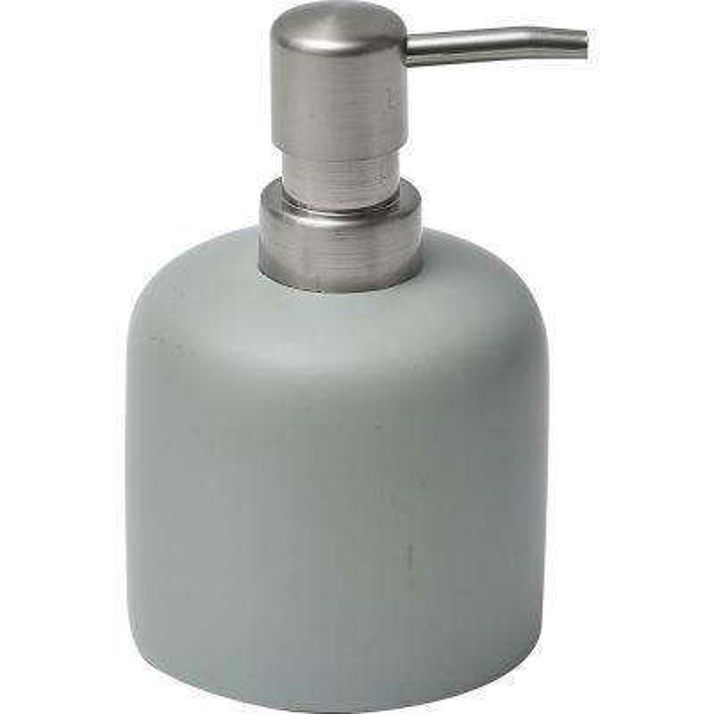 Nordic Collection Bath Soap Dispenser