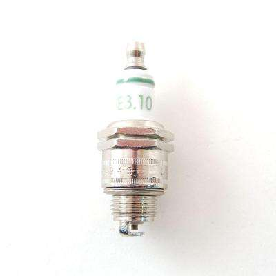 Honda - Lawn Mower Spark Plugs - Replacement Parts - The