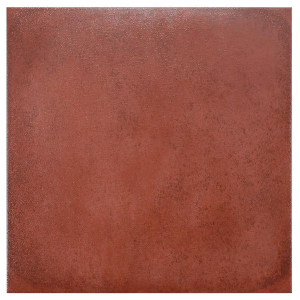Merola Tile Simbols Flama 14-1/8 in. x 14-1/8 in. Porcelain Floor and Wall Tile (11.3 sq. ft. / case)