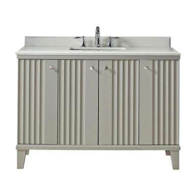 Bathroom Vanities Clearance.Clearance Single Sink Bathroom Vanities Bath The Home Depot