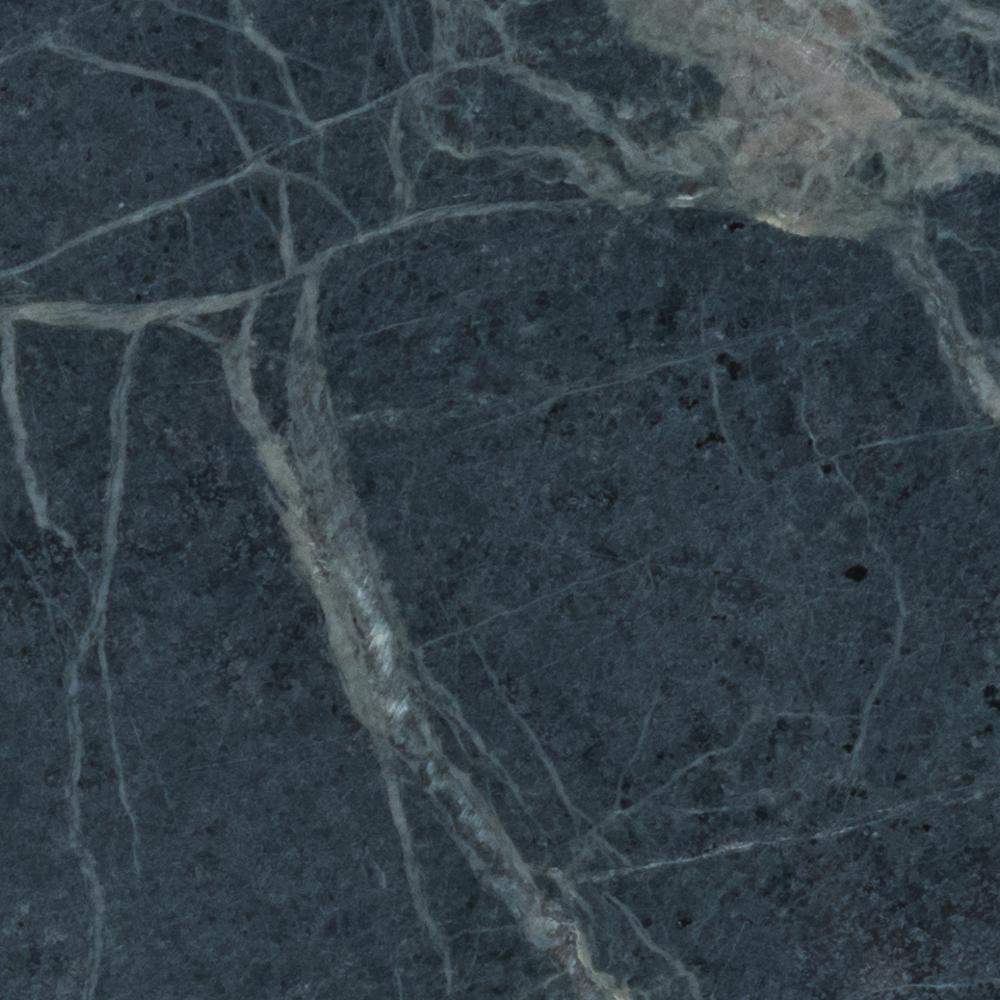 Granite Countertop Sample In Black Soapstone