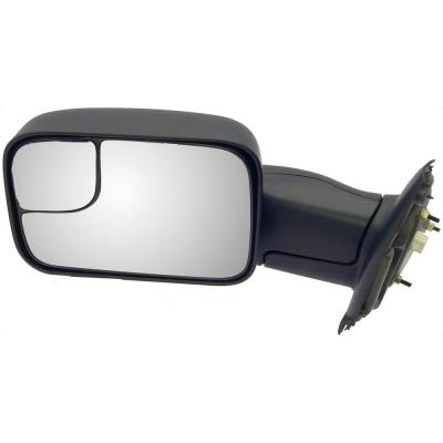 Dorman 955-1571 Chrysler Pacifica Passenger Side Heated Power Replacement Mirror