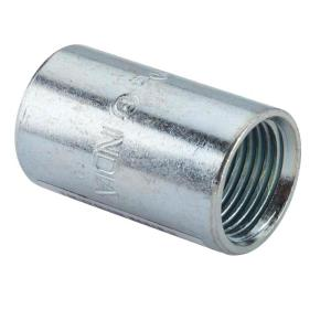 1/2 in. Rigid Conduit Coupling