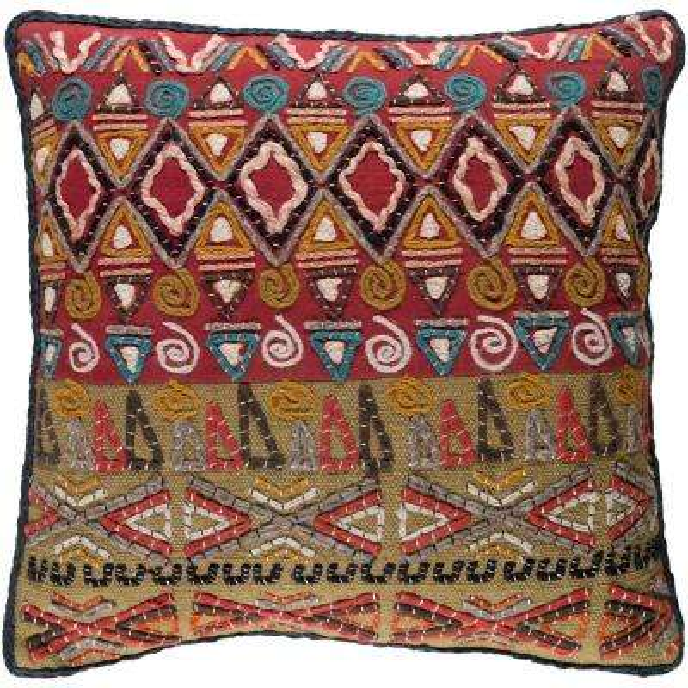 Blenheim Poly Euro Pillow