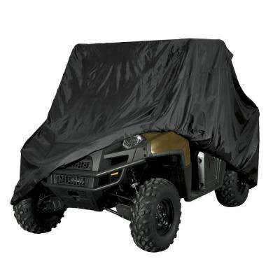 DT Series Premium Trailerable UTV Cover