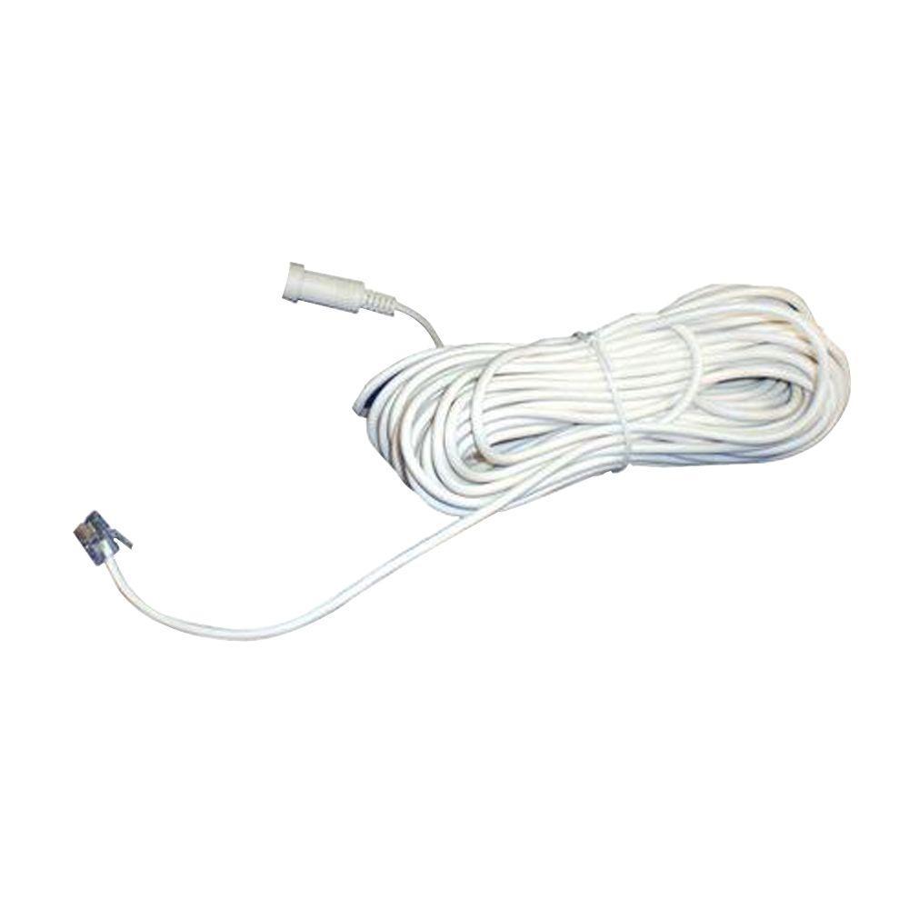 1-Watt (1W) LED Light Bulb (5-Pack)