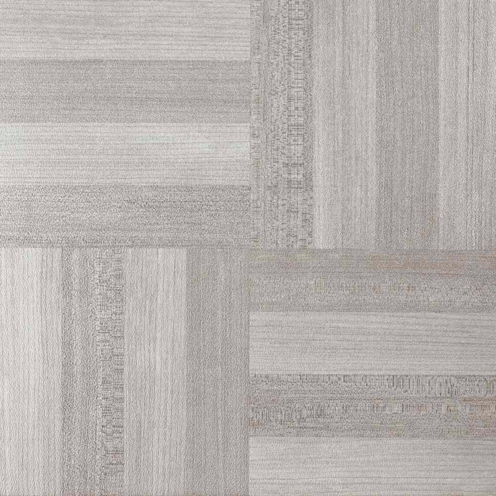 Achim tivoli ash grey 12 in x 12 in peel and stick parquet vinyl achim tivoli ash grey 12 in x 12 in peel and stick parquet vinyl dailygadgetfo Choice Image