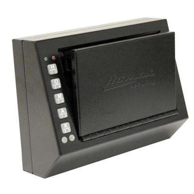 0.12 cu. ft. Electronic Small Handgun Box