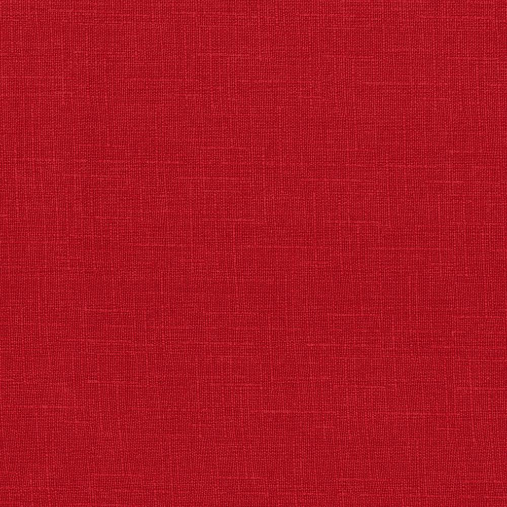 Oak Cliff CushionGuard Ruby Patio Chaise Lounge Slipcover Set