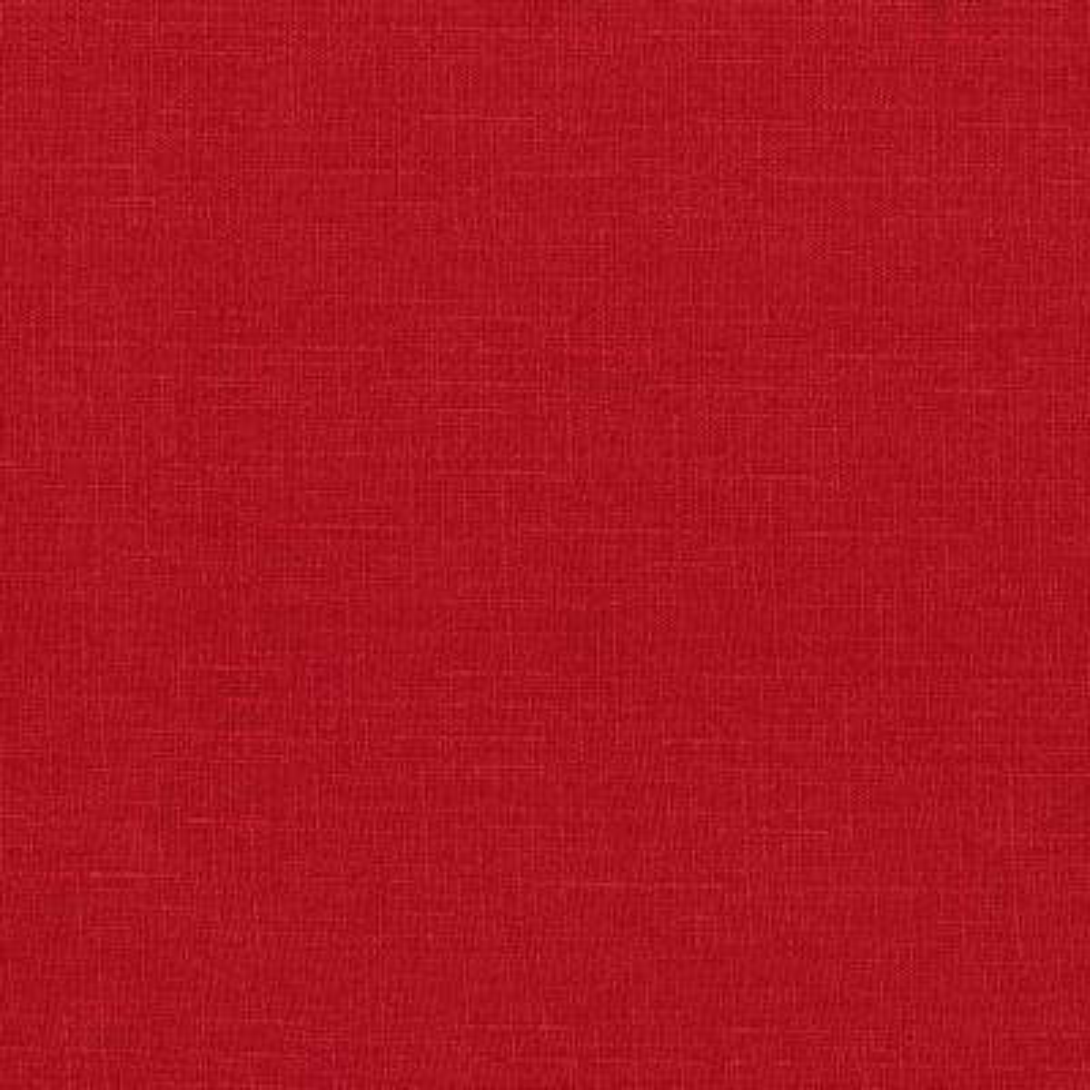 CushionGuard Ruby Patio Glider Slipcover