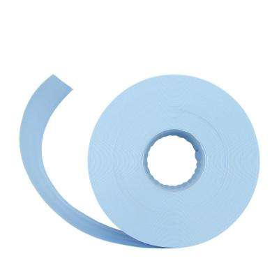 100 ft. x 2 in. Swimming Pool Filter Backwash Hose