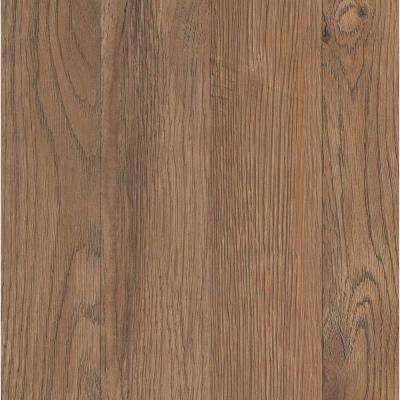 Ember Oak 7 mm Thick x 7-2/3 in. Wide x 50-4/5 in. Length Laminate Flooring (24.24 sq. ft./case)