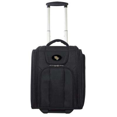 NCAA Central Florida Golden Knights Business Tote Laptop Bag