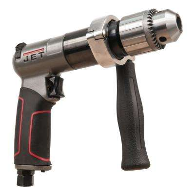 R8 JAT-611 1/2 in. Reversible Drill
