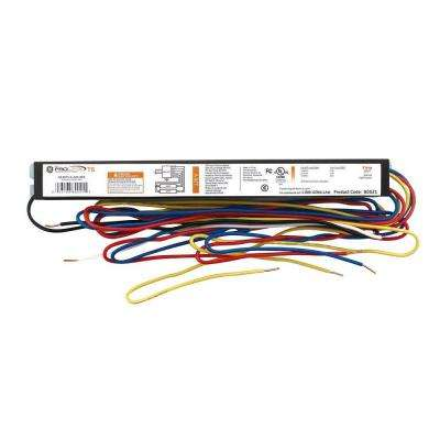 ge replacement ballasts ge28t5 2 120 res 64_400_compressed replacement ballasts ceiling lighting accessories the home depot osram ballast wiring diagrams at gsmx.co