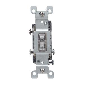 clear leviton switches r50 01463 0lc 64_300 leviton 1 25w 125v combination switch with neon pilot light, white leviton 5226 wiring diagram at mifinder.co