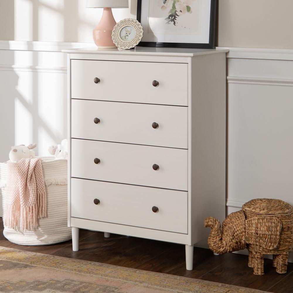 Walker Edison Furniture Company Clic