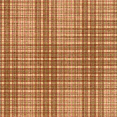 Tartan Red Plaid Wallpaper