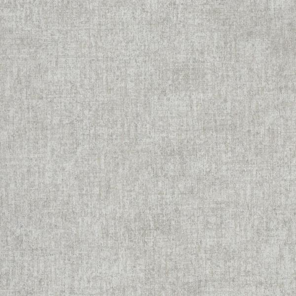 Warner Manufacturing 60 8 Sq Ft Brienne Light Grey Linen