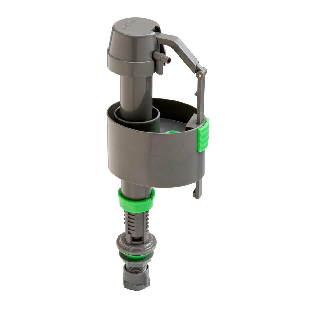 Keeney Manufacturing Company 9.5 in. to 13.5 in. Toilet Tank Fill Valve