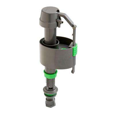 9.5 in. to 13.5 in. Toilet Tank Fill Valve