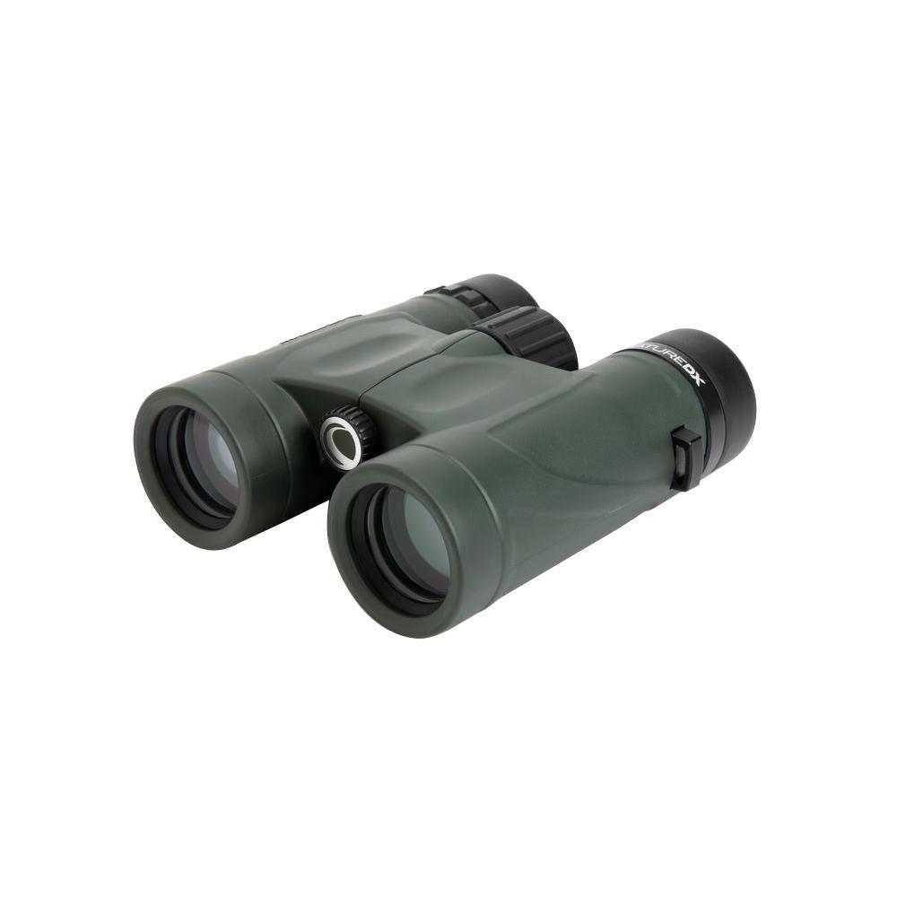 Nature DX 10x32 Binocular