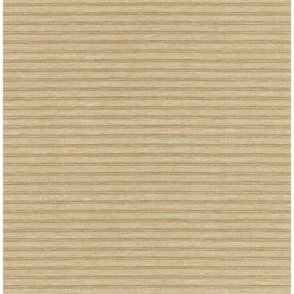 Brewster Faux Grasscloth Wallpaper 145 62660 The Home Depot