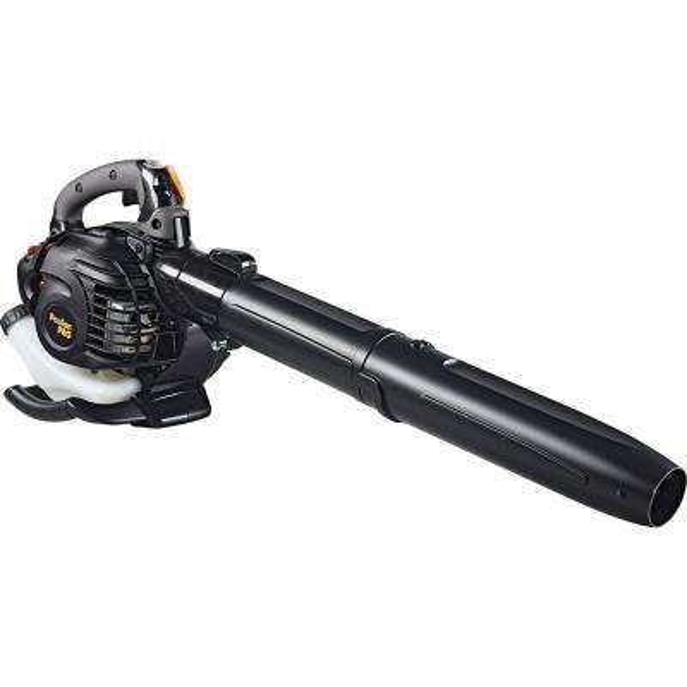 230MPH 450CFM 25cc Gas Handheld Blower/Vacuum