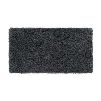 4 X 6 Machine Washable Non Slip Pad Area Rugs Rugs The